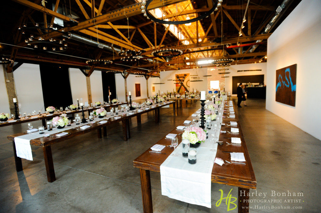 Bentley Projects Raw Unique Vintage Rustic Urban Industrial Historic Phoenix Wedding Venue
