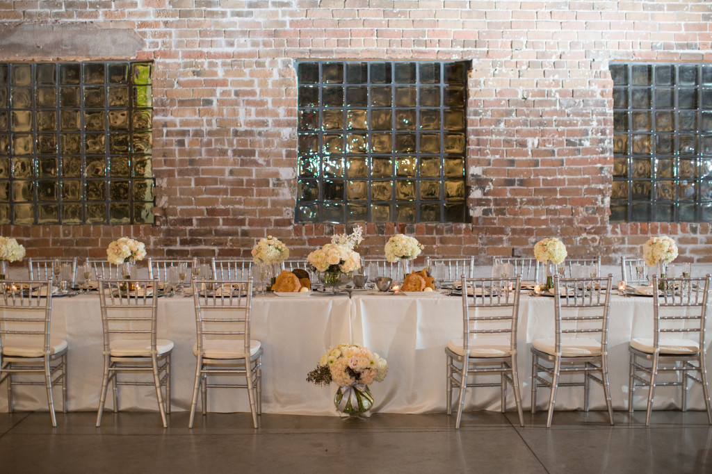 Bentley Projects Raw Unique Vintage Rustic Urban Industrial Historic Phoenix Wedding and Event Venue
